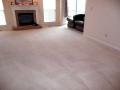 clean-carpet-2